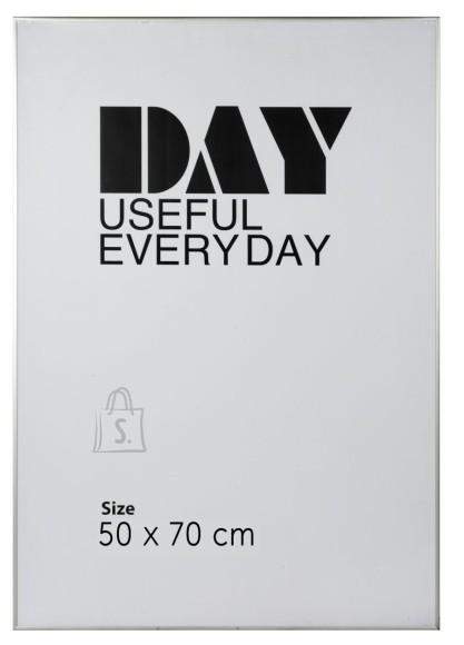 Day Day pildiraam 50x70cm Alu/S/S