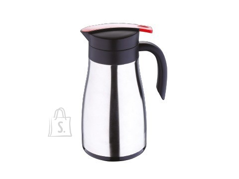 Bergner Termoskann Latte 1200ml