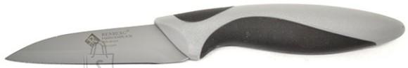 Renberg Koorimisnuga  8cm RV keraamilise kattega /20