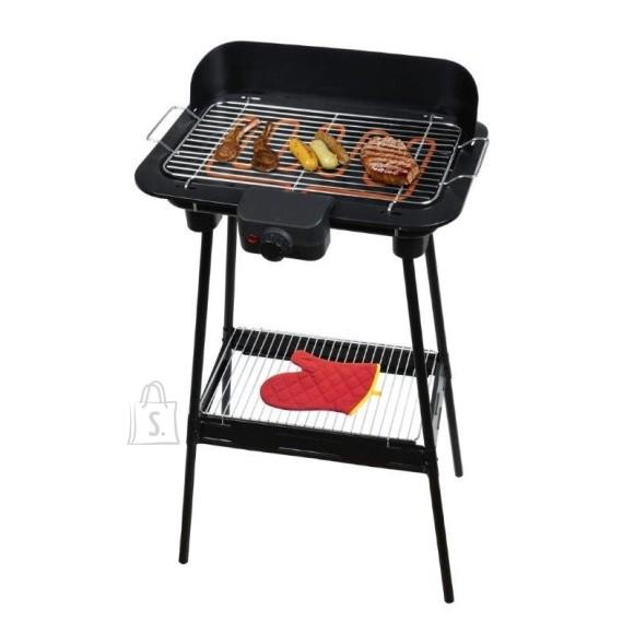 Kalorik Elektriline BBQ grill