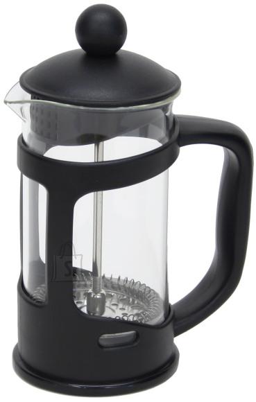 Eladia Kohvi presskann 350ml plastik korpus /30