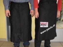 Paella World Grillimispõll 76*86cm