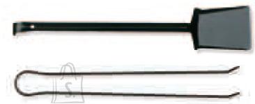 Tammer kühvel&tangid 50cm/25