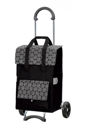 Andersen Scala shopper Vara , must 50L