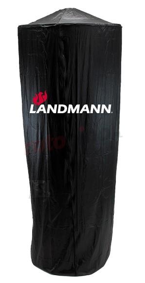 Landmann Kate terrassisoojendajale #Landmann, 75-90x227cm
