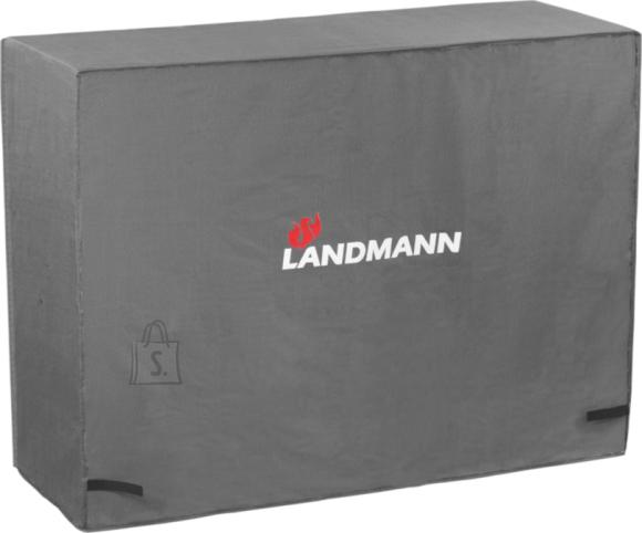 Landmann Kate söegrillile #BigLandmann, 80x65x100cm