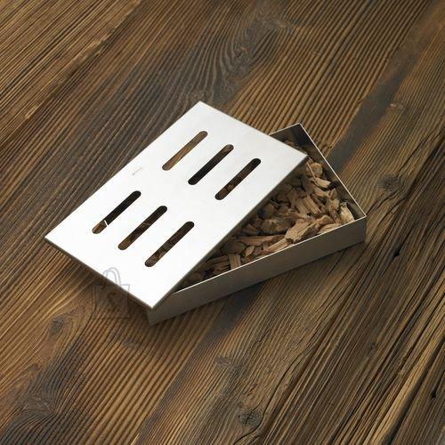 Rösle RÖSLE suitsukarp