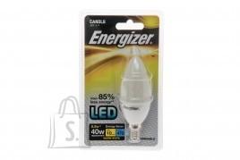 Energizer LED pirn Energizer E14 5,5W