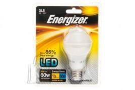 Energizer LED pirn Energizer E27 9,2W