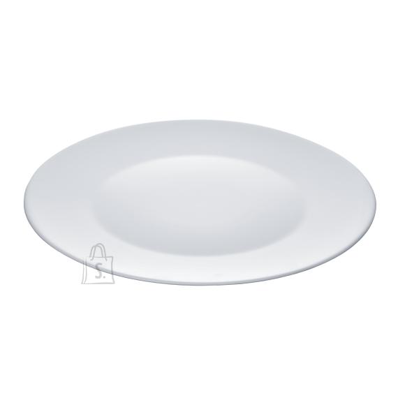 Bormioli desserttaldrik 20cm Ronda F6CT36 /2376