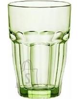 Bormioli klaas Rock Bar 37cl Roheline /168