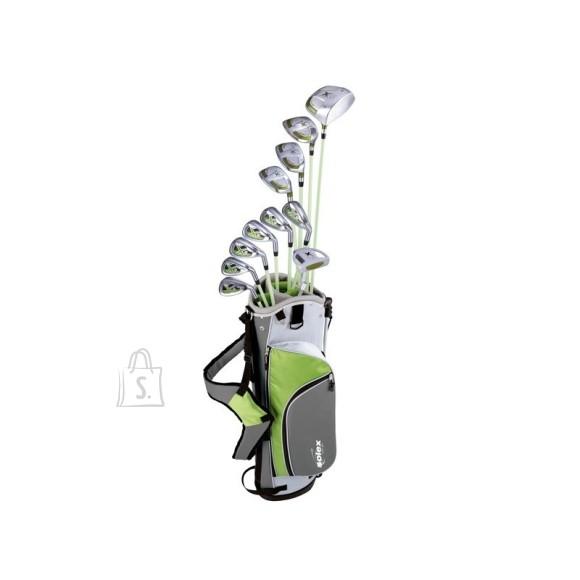 HI Mark Golfi täiskomplekt X6 naistele  /2