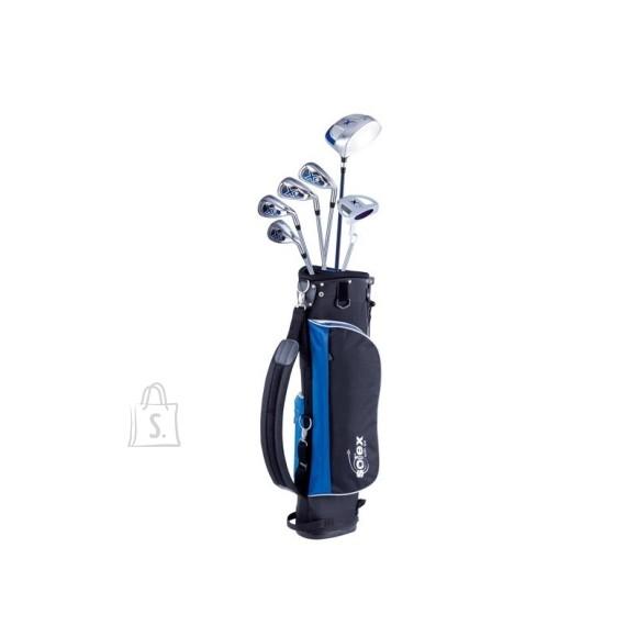 HI Mark Golfi poolkomplekt X6 meestele /2