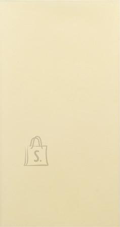 "Pap Star Laudlina 120x180cm, Soft, PP ""nagu riidest"" kreem, vetthülgav"
