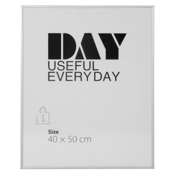 Day Day pildiraam 40x50cm Alu/S/S