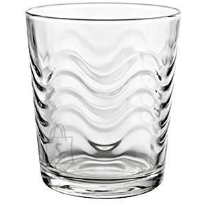 Bergner Klaaside komplekt 18cl 6tk
