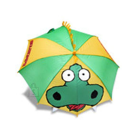 Micki Bolibompa vihmavari