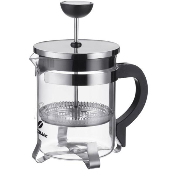 "Westmark Kohvi presskann ""Brasilia"" 500 ml"