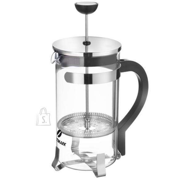 "Westmark Kohvi presskann ""Brasilia"" 1000 ml"