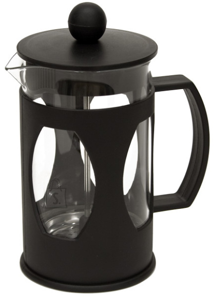 Eladia Kohvi presskann 600ml plastik korpus /30
