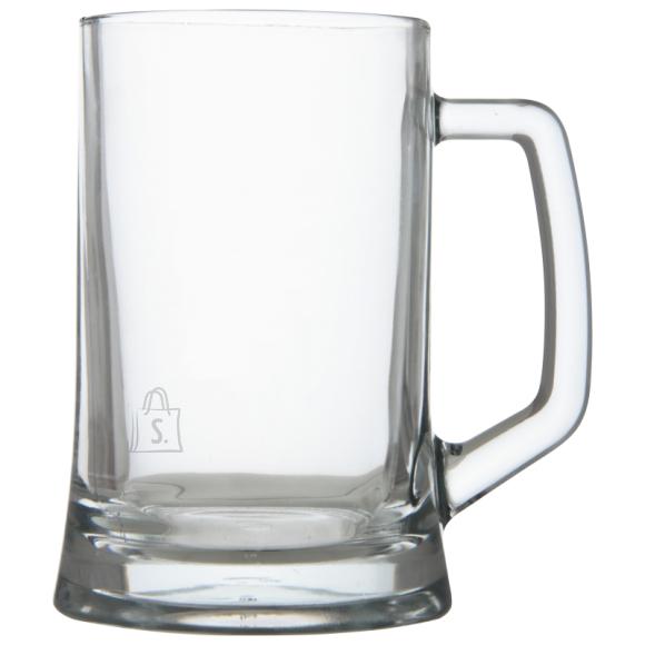 BK Õllekann 0,65L Pub