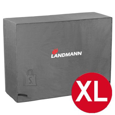 Landmann Kate gaasigrillile #Landmann ExtraLarge, 180x104x55cm