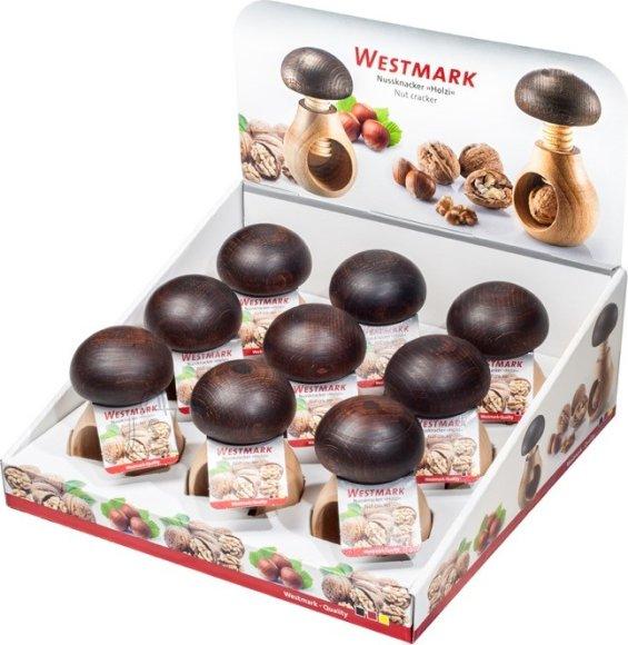 """Westmark Pähklipurustaja """"Holzi"""""""