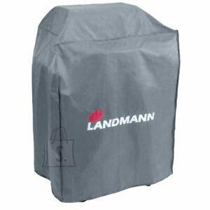 Landmann Landmann Premium grillikate M