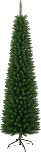 Star Kuusk Slim 210cm d. 60cm