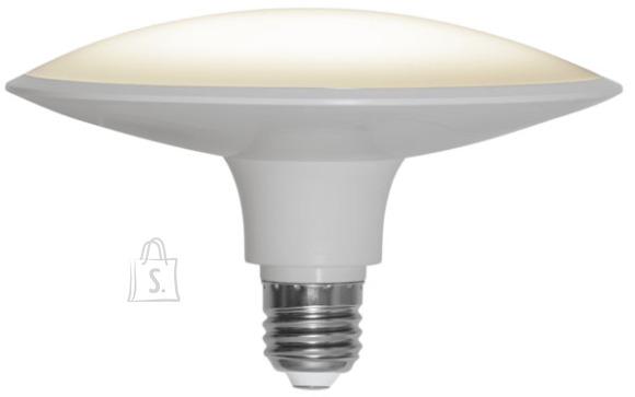 Star LED lamp E27 20W=104W 1600LM 3000K soe valge