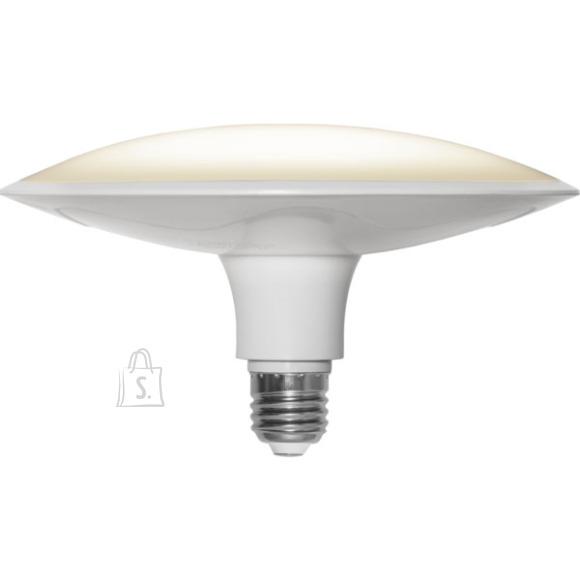 Star LED lamp E27 25W=119W 1875LM 3000K soe valge