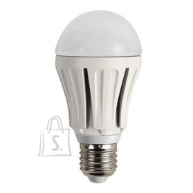 ACME ACME LED Ashape A60 7W, 3000K warm white, E27 EOL