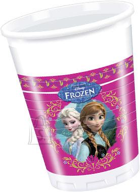 Kariboo Frozen joogitopsid 200ml/8tk.