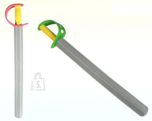 OOTB Mõõk pehme 76cm
