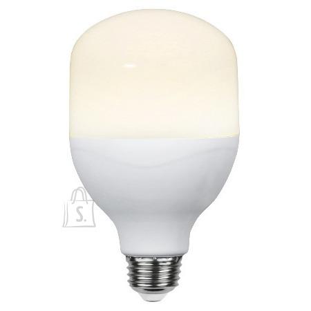 Star LED Lamp E27 High Lumen, 230V, 18W=104W, 2700K, 1600LM 5/40