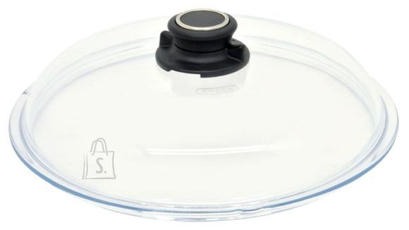 Worlds Best Pan Klaaskaas ventileeriva nupuga 20 cm
