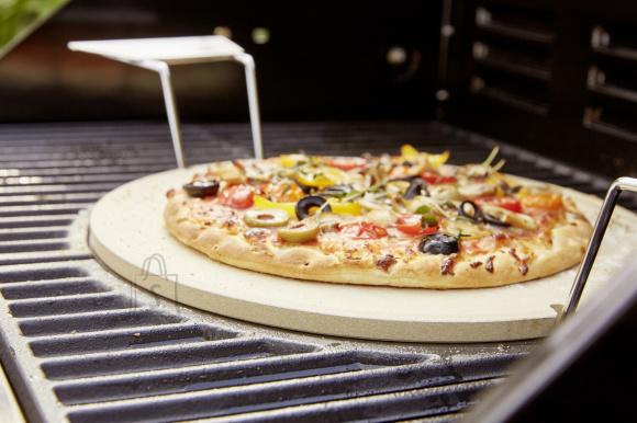 Landmann Landmann Modulus pizzakivi