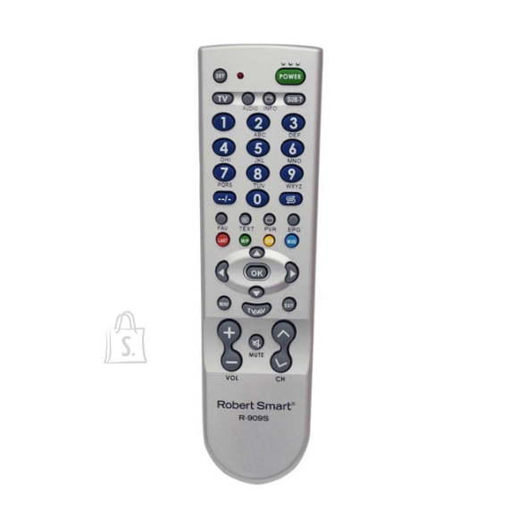 Robert Smart Robert Smart R-909 TV Universaalpult TELL