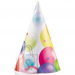 Amscan Õhupallid Peppa Pig 22,8cm