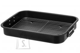 Maku Ahjuvorm Maku grillrestiga 40x28x7cm