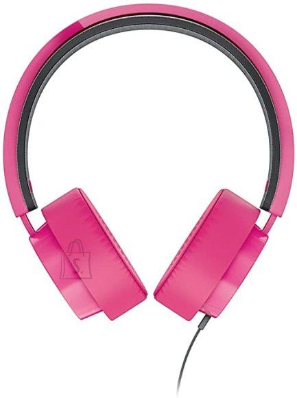 Philips Philips SHL5205 peakomplekt SHIBUYA roosa EOL