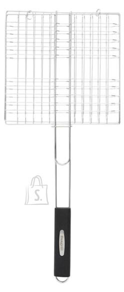 Dangrill Grillrest 25x24cm
