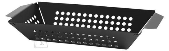 Dangrill Grillimisvorm 34x17cm