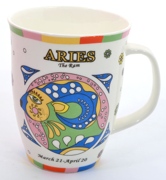 Lander Kruus 31,5cl Jäär/Aries 12/48
