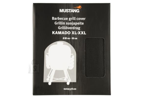 Mustang Grilli kate, kamado XL/XXL suurusele
