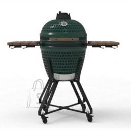 "Tunabone TunaBone Kamado Classic 26"" grill XL, Roheline"