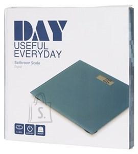 Day Vannitoakaal DAY, digitaalne, 180kg max, värvid
