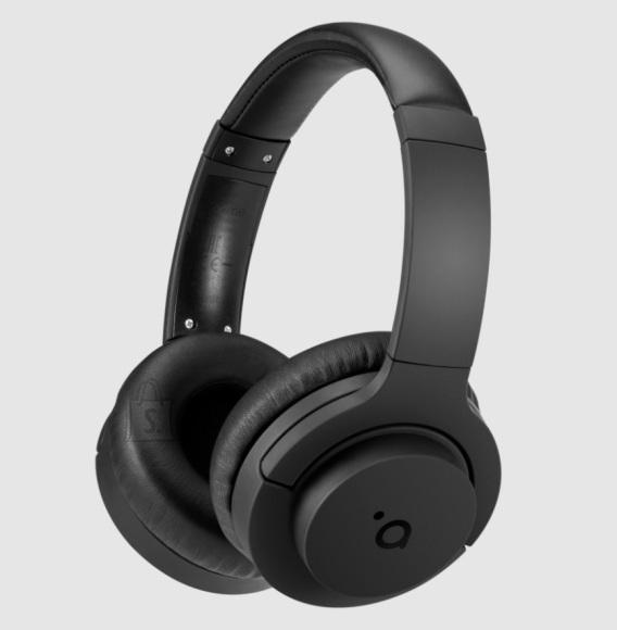 ACME Kõrvaklapid Acme Bluetooth BH213