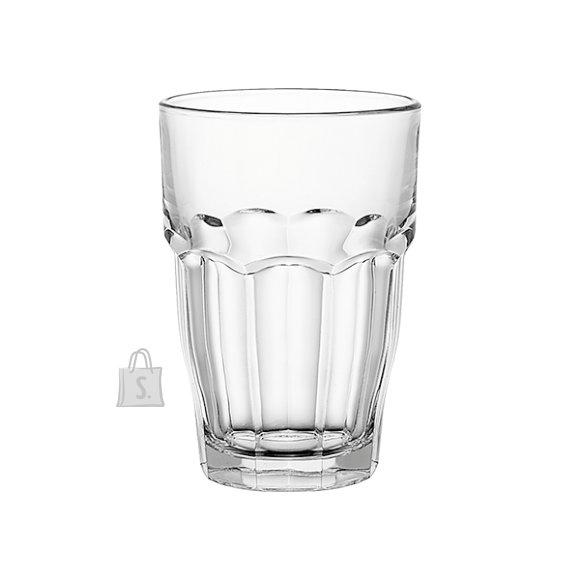Bormioli Klaas Rock Bar Long drink 37cl