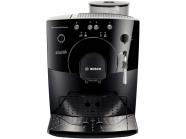 Bosch espressomasin